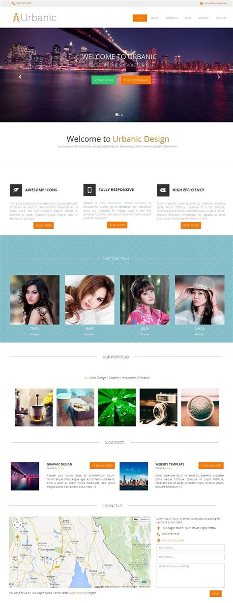cakephp templates amazing cakephp template pictures inspiration exle