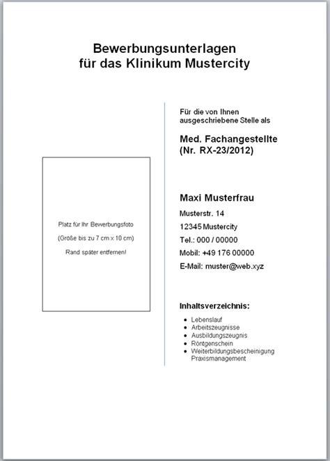 Vorlage Word Hausarbeit Kostenlose Deckblatt Muster Word Vorlage Zum