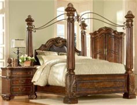 endura bedroom furniture redoing our bedroom ideas on pinterest king bedroom sets