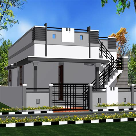 exterior designs of houses in india exterior compound design house exterior designs in india bhk elevation us stone exterior homes