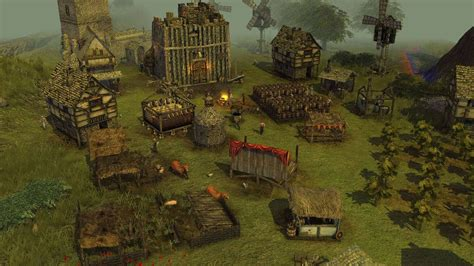 stronghold 3 pc torrentsbees
