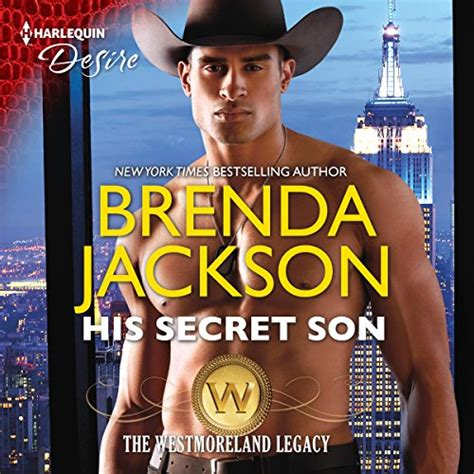 his secret the westmoreland legacy books free contemporary audio books torrent