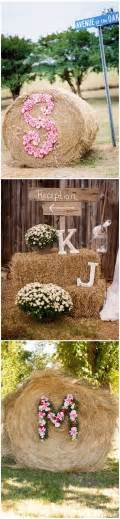 Where To Buy Hay Bales For Decoration by 25 Best Ideas About Hay Bale Decorations On
