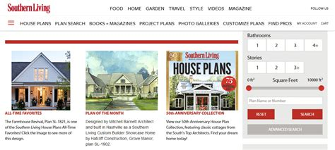 house plans websites house plan websites home design and style