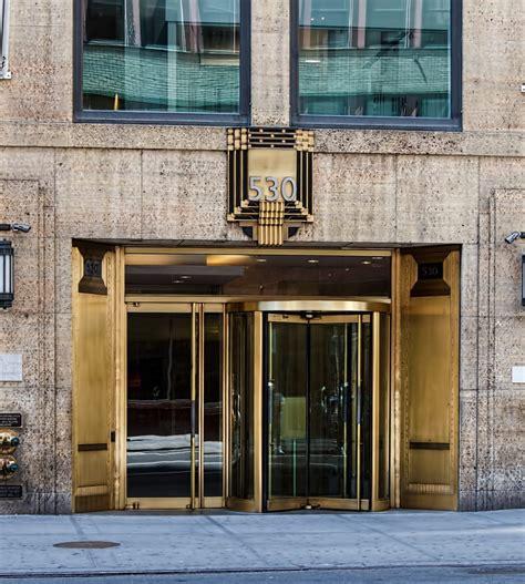 Door Nyc by New York Architecture Photos Doors Of Manhattan