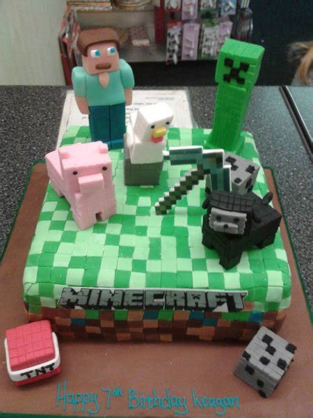 Novelty Cakes by Novelty Cakes Cake Toppers Redcar