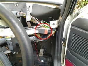 Peugeot 306 Fuel Relay Location Peugeot 307 Hdi Fuel Problems