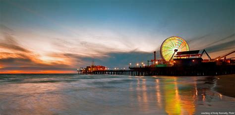 Discover Los Angeles California Travel Los Angeles 20 Activities To Do In L A That Ll Help Bring
