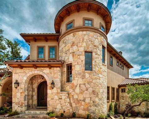 17 best images about tuscan hacienda mediterranean on 499 best images about tuscan villa on pinterest