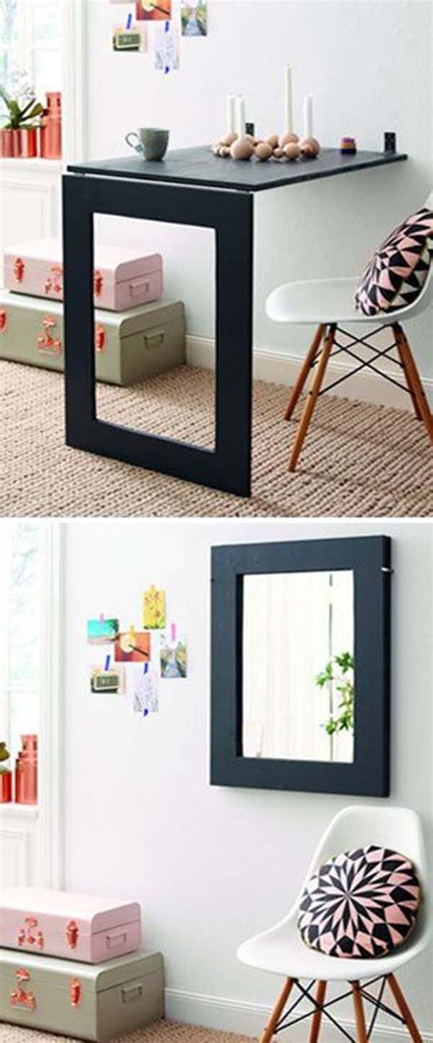 multifunctional furniture for small spaces 97 marvelous multifunctional furniture for small spaces