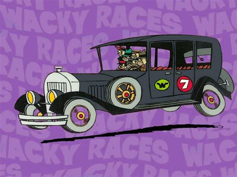 wacky races wacky races ant hill picture wacky races ant hill wallpaper