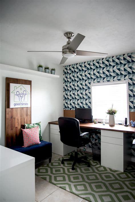 virtual home design studio a modern office makeover curio design studio