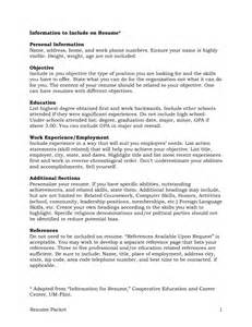 Reference list template resume reference list sample resume 918x1188