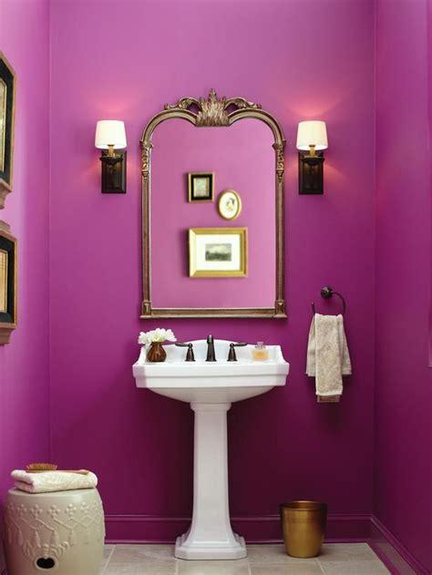 bright bathroom ideas best 25 bright bathrooms ideas on