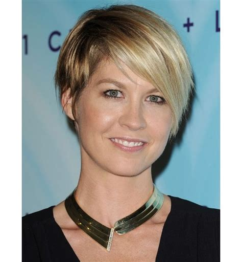ahoet hair for age 47 kyans age defying haircuts short hairstyle 2013