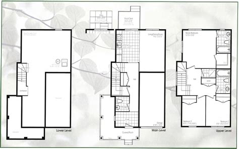 laurel floor plan 100 laurel floor plan laurel at nexton in