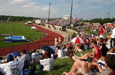 2015 iesa state track meet times iesa track field illinois elementary school association