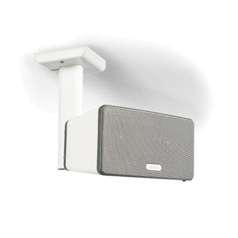 sonos and sonos accessories dh audio and home theater