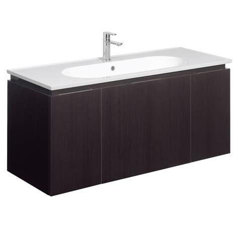 1200 bathroom vanity units 1200 vanity unit one drawer 2 door and round basin 1th buy
