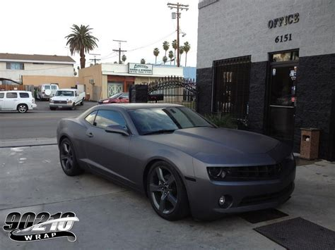 2010 rs camaro for sale 2010 chevrolet camaro 2lt rs for sale los angeles california