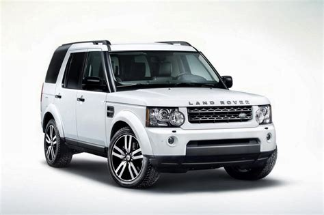 land rover 2014 2014 land rover discovery 4 wallpaper