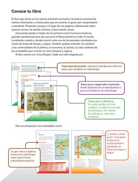 libro el origen de los nombres de los paises del mundo historia 6o grado by rar 225 muri page 6 issuu