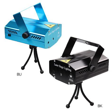 led projector lights led projector dj lights disco light effect rotating laser