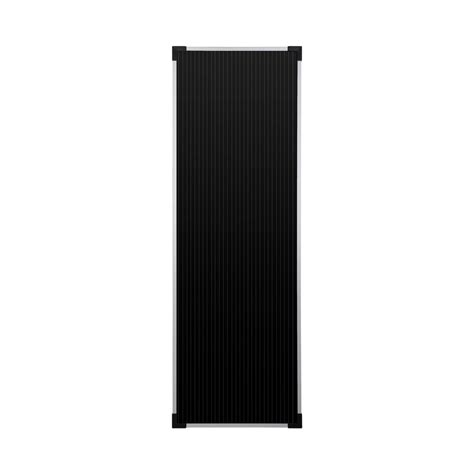 15 watt solar battery charger sunforce 15 watt 12 volt solar battery charger 50032 the