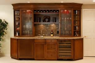 Bar Sink And Cabinets Bar Sink Cabinet Treatment For The Home