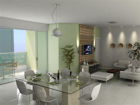 decorar 2 fotos juntas decora 231 227 o de salas 2 ambientes dicas fotos