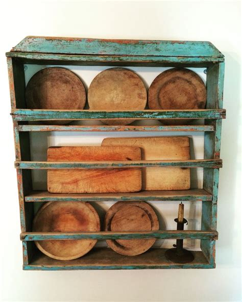 Bowl Rack 250 best images about wooden bowl racks on
