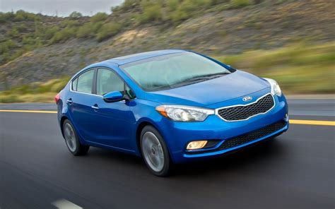 Kia Vehicles Canada Kia Canada Inc Reported About About Sales Of 7 558