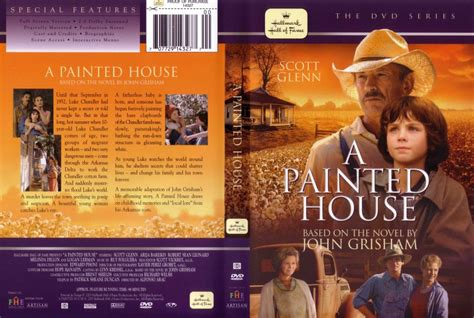 a painted house movie a painted house r1 movie dvd scanned covers 985painted house dvd covers