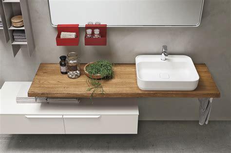 artesi arredo bagno mobile bagno artesi filo