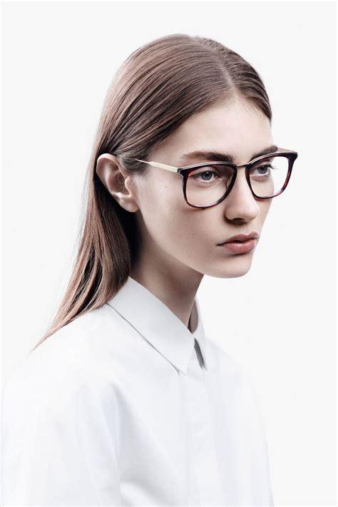 Glasses Beckham D9664 1 beckham eyewear ponte d accessoires d shops and beckham