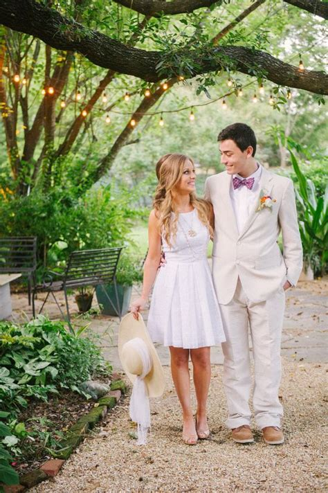 17 best ideas about southern charm wedding on cajun appetizers southern wedding