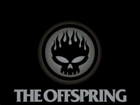 300691 the offspring rock am rockbrarbe the offspring rock am ring 2014