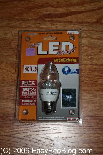 low cost led light bulbs low cost energy efficient led light bulbs and led