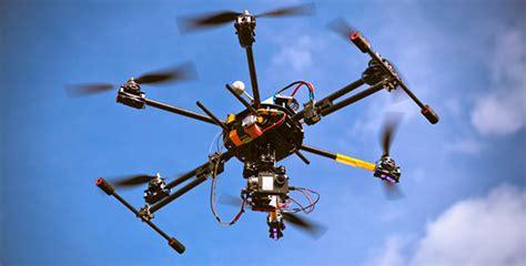Kaos Drone Pilot Ground Shool drone ground school only 199
