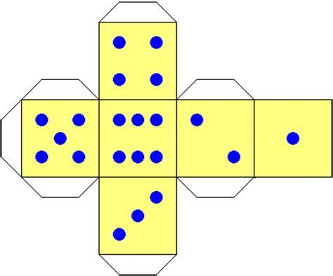 unige lettere insegnamenti oggetti matematici