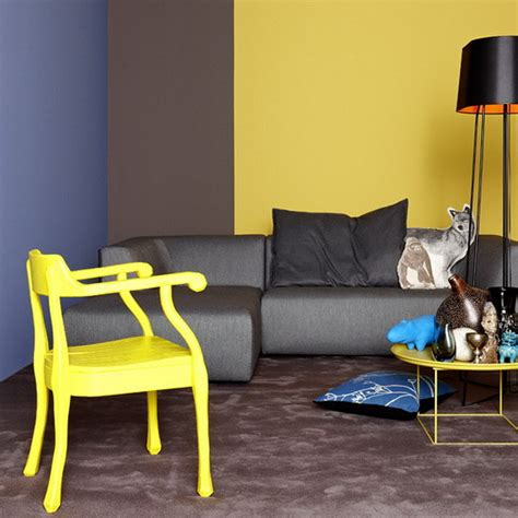 6 modern decorating color combinations yellow paint color in fall decor
