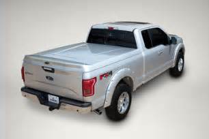 Leer Tonneau Covers For Trucks Leer Fiberglass Truck Lids Midstatecaps