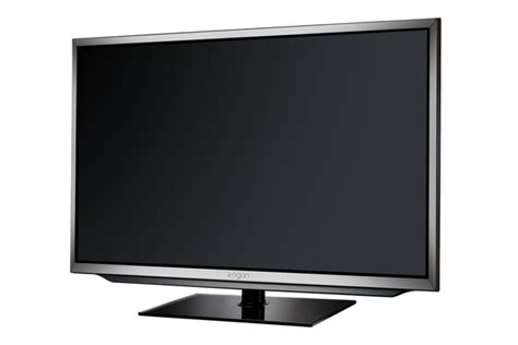 Discount Tv Review Kogan 50 Inch 3d Led Tv Review This Cheap Led Tv Has A