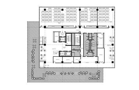 208 queens quay west floor plan 208 queens quay floor plans 100 208 queens quay floor