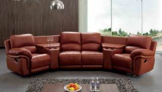 luxury sectional sofa elegance in your home luxury leather sofas