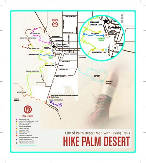 california map palm desert palm desert ca pictures posters news and on