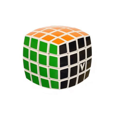 V Cube 5 Pillowed by V Cube 4b White V Cube Wholesale Distributor Orbet