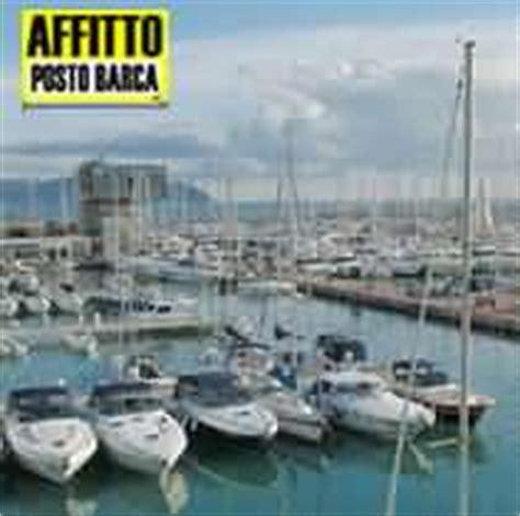 porto lavagna affitto posto barca il sito di annunci gratuiti per