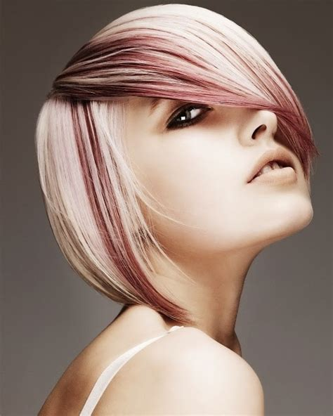 two tone hair color ideas for hair 2 tone hair color ideas for hair hair and tattoos
