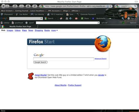 nokia themes for firefox download porsche design themes to your cell phone design
